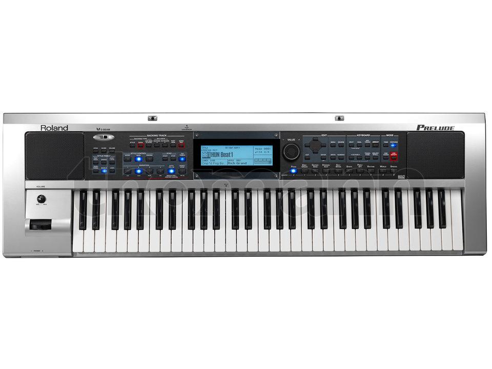 键电子琴入门简谱_36键电子琴键盘认识